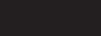 WILHELMINA_Logo_lrg340