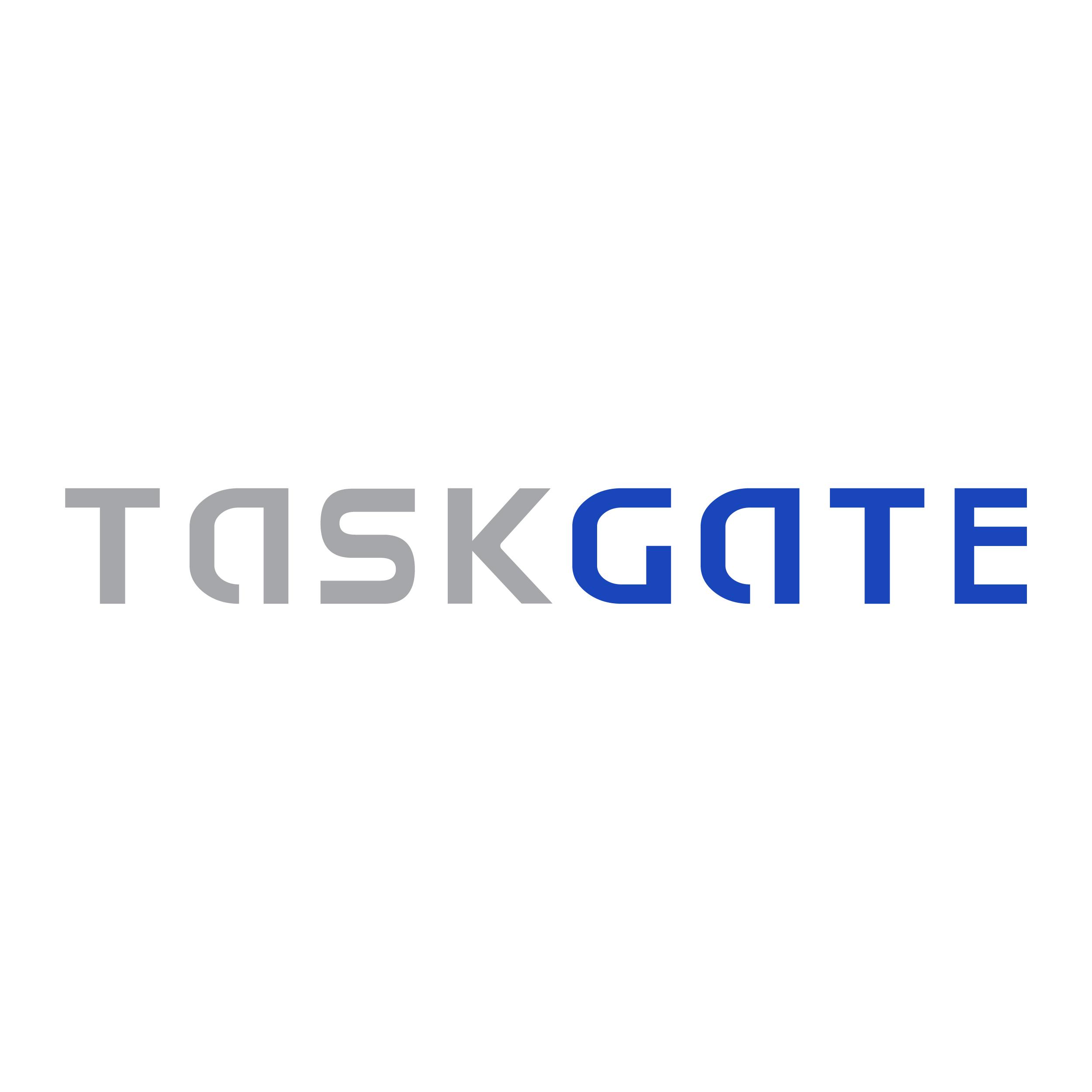 task-gate_logo-2500x2500-01