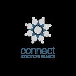 CES_Logo_English