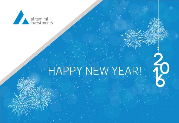 ATI_Website_New_Year_590x405_v1_151215
