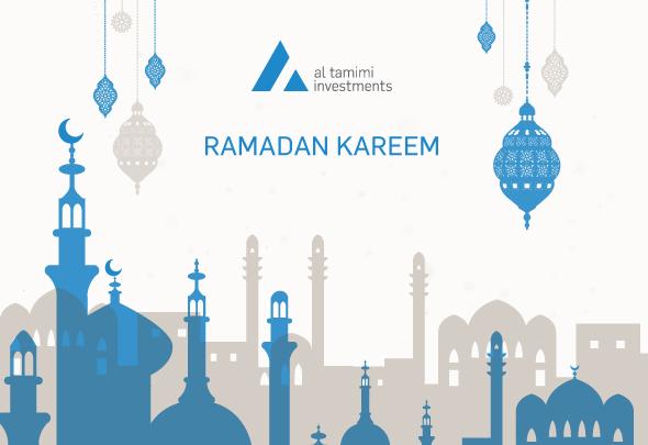 ATI_ramadan-greeting_website_590x405px_